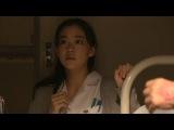Клиника доктора Кото 2 сезон / Dr. Koto Shinryojo 2 season 2ep (без перевода)