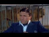 Я - за гиппопотамов! / В болоте с гиппопотамами / Io sto con gli ippopotami / I'm for the Hippopotamus